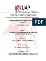 Tratamiento de Agenesia Dental en Incisivos laterales superiores con implantes estrechos.docx