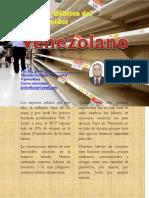 Articulo Nuevos Habitas Del Consumidor Venezolano-Javier Lara