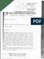 Análise Acidente Prensa Marmitex