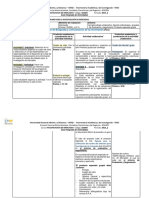 Manejo de Software en La Invesmks 2015 2