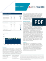 Charleston_Americas_Alliance_MarketBeat_Industrial_Q12016.pdf