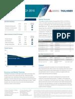 Charleston_Americas_Alliance_MarketBeat_Office_Q12016.pdf