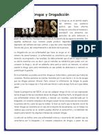 Drogas y Drogadicción.pdf
