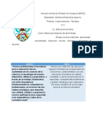 bases-psicologicas.docx