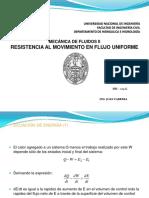 06_Resistencia