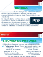 ppt de bombas 1