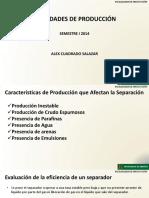 Clase IV Facilidades de Producción - Copia (2)