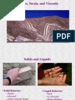 Lect5 Geodyn Stress