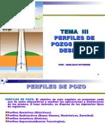 06031981_IP_L003