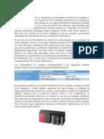 Estudio Técnico AVANCE 11111.docx