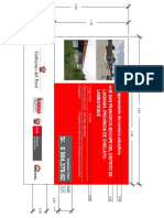 Diseño cartel de obra.pdf