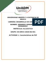 DMDS_U1_A1_ARHH