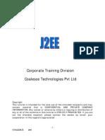 J2EE Material