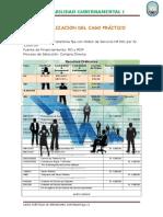 Casos Prácticos- Contabilidad Gubernamental i