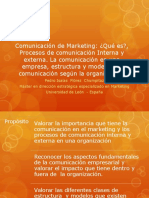 Comunicación de Marketing.pptx