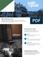 Seller Listing Presentation