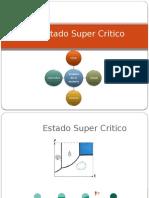 Estado Super Critico