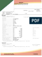 laudo kiara osteossarcoma.PDF