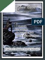 02 El Papa y El Arca de Noe
