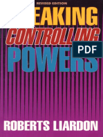 Breaking Controlling Powers