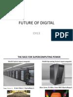14nano107 Future of Digital Light