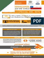 OEA-GA05