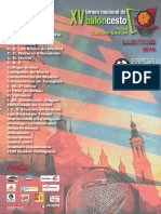 Cartel XV TORNEO (1).pdf
