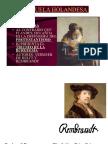 BARROCO - HISTORIA DEL ARTE