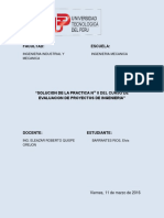 SOLUCION EXAMEN  BARRANTES.pdf