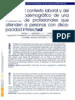 212_articulos2 (1)