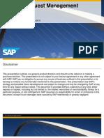 change-request-management-r6c3.pdf