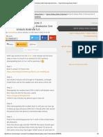 Sprint Galaxy Note 3 International & Dom… _ Sprint Samsung Galaxy Note 3.pdf