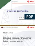 208261568-Guaya-Fina