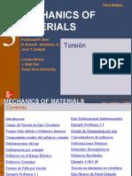 3-torsic3b3n1