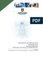 Capitulo 9 Indicadores _formato Oficial