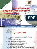 PAPGUB MP3EI.pdf