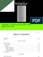 ENS-200.pdf