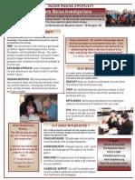 20100817-0818.CSI-Climate Status Investigations Institute.keystone.wilmington,De.brochure