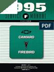 2000 chevrolet camaro pontiac firebird service manual volume 2 1995 chevrolet camaro pontiac firebird service manual volume 1 publicscrutiny Images