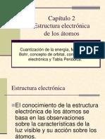 Cap. 2 Estructura electrónica de los átomos.pdf