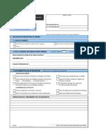 c)FormularioUnicodeHabilitacionUrbana-FUHU Rec-Obras.pdf