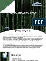 Curso_Practico_Nmap-SOLUFLEX.pdf