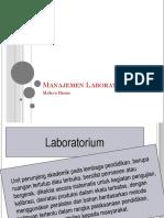Manajemen Laboratorium - Copy.pdf