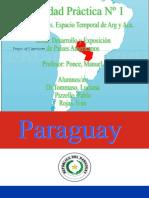 Power Point (Paraguay) P.E.T.aca