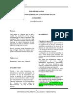 iluminacionquirurjica-110628102822-phpapp01.docx