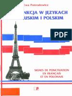 Poteralowicz_interpunkcja