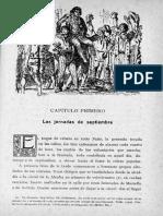 Kropotkin, Piotr - La Gran Revolución (1789-1793) (Vol. II) [Escaneado]