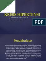 KRISIS HIPERTENSI PPT PRICILLA JEMAGA.pptx
