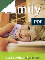 Sd Familien Folder 2010 a4 Gb Www