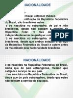 sgc_meu_primeiro_concurso_direito_constitucional_resol_questoes_01_a_08.pdf